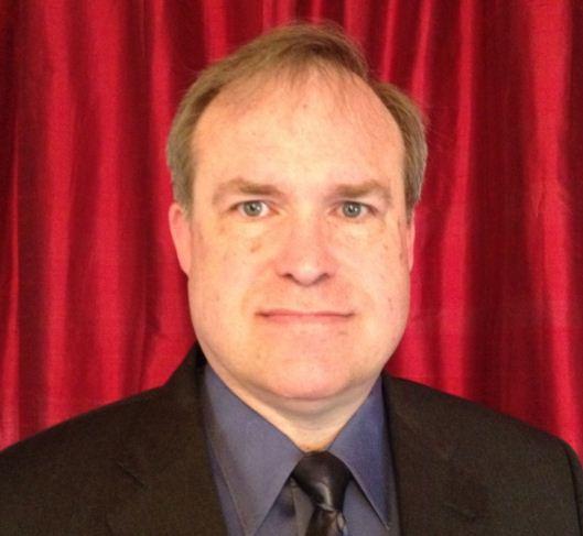 Peter Kress