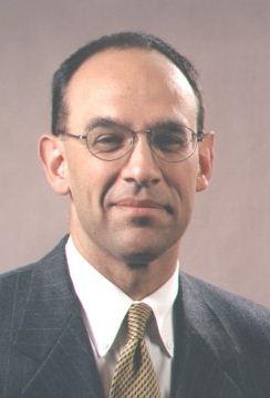 Steve Economou