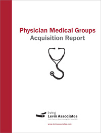 Physican Medical Group