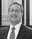 Adam Heavenrich, Managing Director of Heavenrich and Company, Inc.