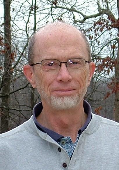 Robert Traer