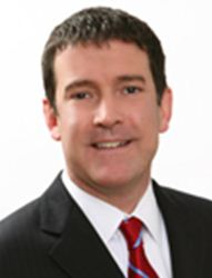 Jim Seymour, Senior Managing Director of GE Capital Healthcare Financial Service