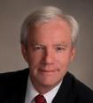 Phil Anderson, Senior Managing Director of Cushman-Wakefield Long-Term Care
