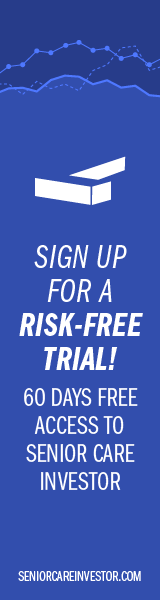 Sign Up for a 60 Day Free Trial